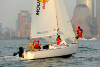 2013 NY-Architects-Regatta 430