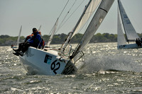 2016 Charleston Race Week D 0390