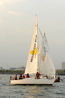 2013 NY-Architects-Regatta 428