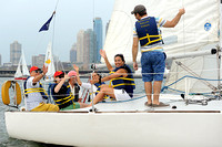 2013 NY-Architects-Regatta 1087