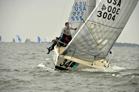 2016 Charleston Race Week A_1127