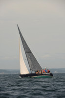 2016 Chester Race Week C_0478