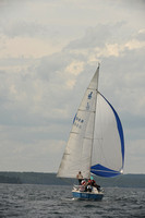 2016 Chester Race Week C_1718