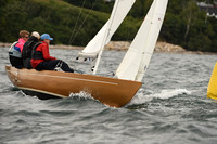 2016 Chester Race Week A_1836