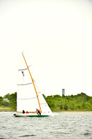 2016 NYYC Annual Regatta D_0482