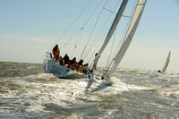 2016 Charleston Race Week B 0402