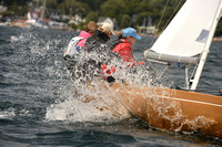 2016 Chester Race Week A_1708