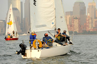 2013 NY-Architects-Regatta 331