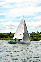 2016 NYYC Annual Regatta B_0534