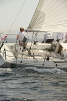 2016 Chester Race Week C_0439