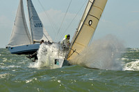 2016 Charleston Race Week C 0362