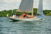 2016 NYYC Annual Regatta B_0377