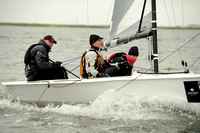 2016 Charleston Race Week A_0067