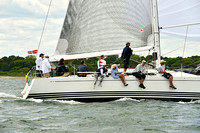 2016 NYYC Annual Regatta A_1208