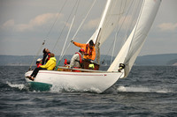 2016 Chester Race Week C_0727