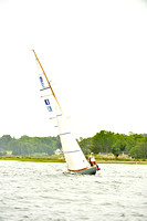 2016 NYYC Annual Regatta D_0571