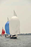 2016 Chester Race Week D_0313