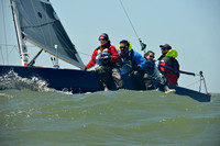 2016 Charleston Race Week C 0966