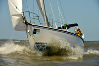 2016 Charleston Race Week C 0104