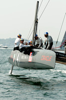 2012 America's Cup WS 2_0581