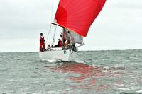 2012 Charleston Race Week C 387