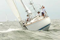 2012 Cape Charles Cup A 1701