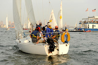 2013 NY-Architects-Regatta 327