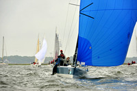 2016 Charleston Race Week A_1202