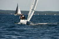 2016 Chester Race Week A_0626