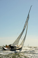 2016 Charleston Race Week B 0242