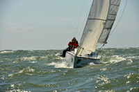 2016 Charleston Race Week C 0454