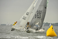 2016 Charleston Race Week A_1133