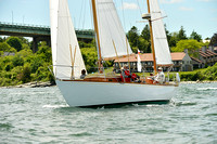 2016 NYYC Annual Regatta A_0132