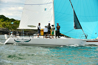 2016 NYYC Annual Regatta A_1490