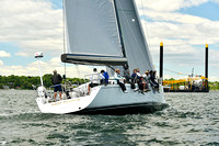 2016 NYYC Annual Regatta B_0236