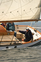 2016 Chester Race Week C_0866