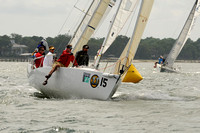 2012 Charleston Race Week A 1569
