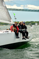 2016 NYYC Annual Regatta B_0321