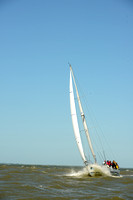 2016 Charleston Race Week B 0383