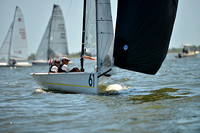 2014 Charleston Race Week F 369