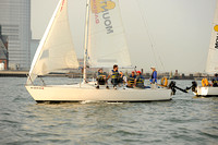 2013 NY-Architects-Regatta 275