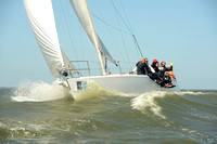 2016 Charleston Race Week B 0607