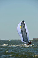 2016 Charleston Race Week C 1440