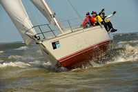 2016 Charleston Race Week C 0127