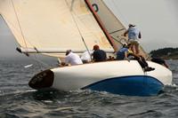 2016 Chester Race Week C_0741