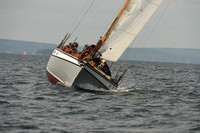 2016 Chester Race Week C_0858