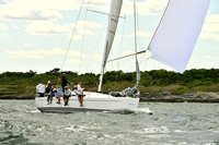 2016 NYYC Annual Regatta A_1204
