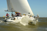 2016 Charleston Race Week B 0396
