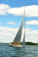 2016 NYYC Annual Regatta B_0376