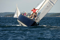2016 Chester Race Week A_0541